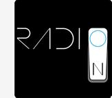 Radio-On